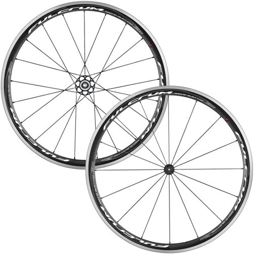fulcrum-racing-quattro-lg-o6wheelset.jpg