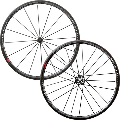 fulcrum-racing-zero-2015-guywheelset.jpg