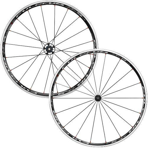 fulcrum-racing5lg-wheelsetlkjh.jpg