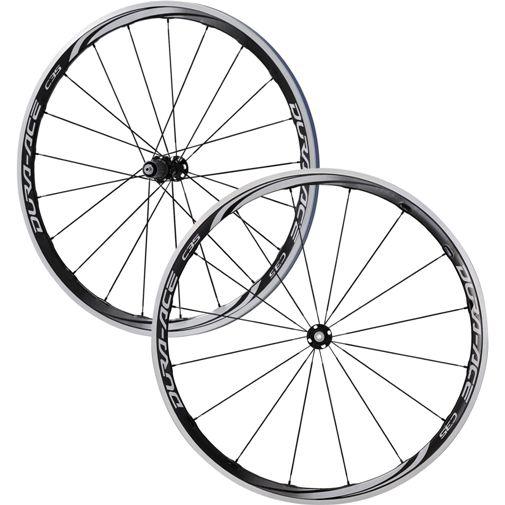 shimano-c35-wheelsetvsd.jpg