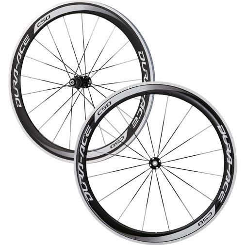 shimano-c50-wheelseth4.jpg