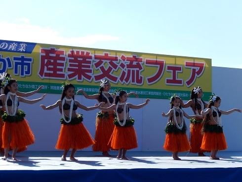 DSCN8934.jpg