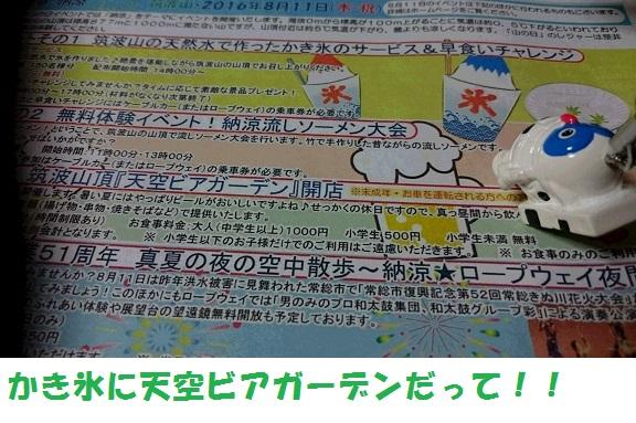 DSC_1178_2016081022025291f.jpg