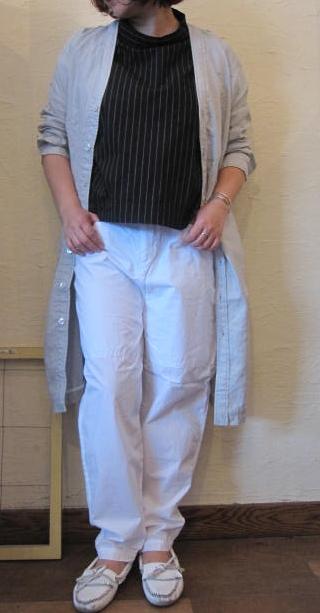 ユニバーサル羽織