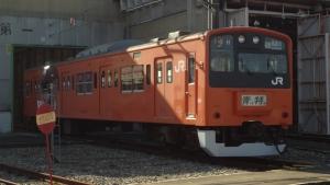 DSC01285.jpg