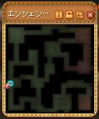 オトメ部屋MAP160916