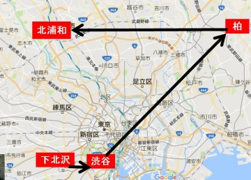20161008_tabi2.jpg