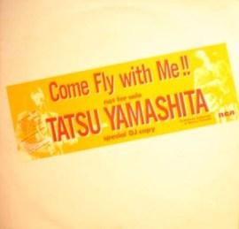 tatsu_0002.jpg