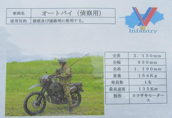 防災訓練3 28.9.18