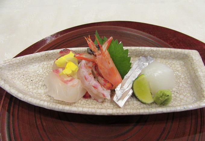 昼食 3 広島 28.10.25