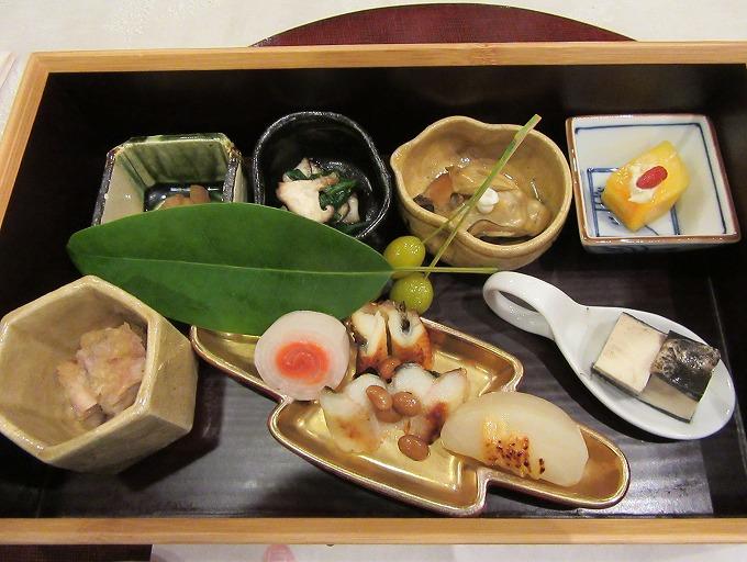 昼食 4 広島 28.10.25