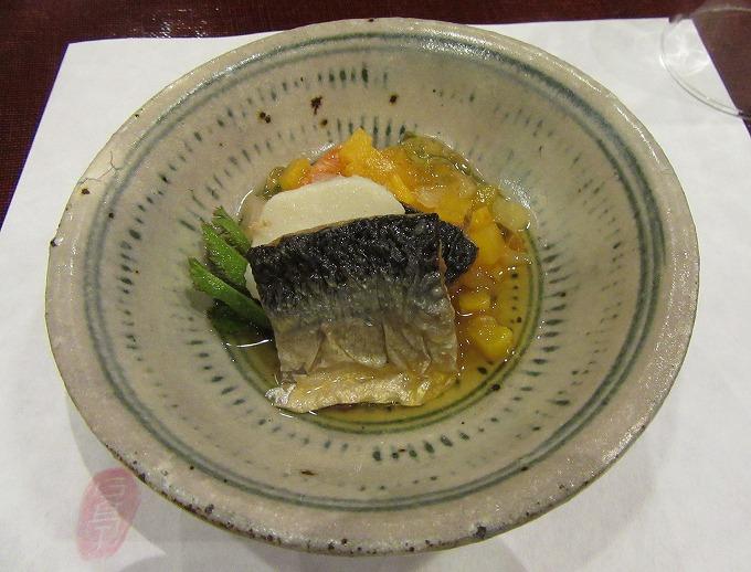 昼食 6 広島 28.10.25