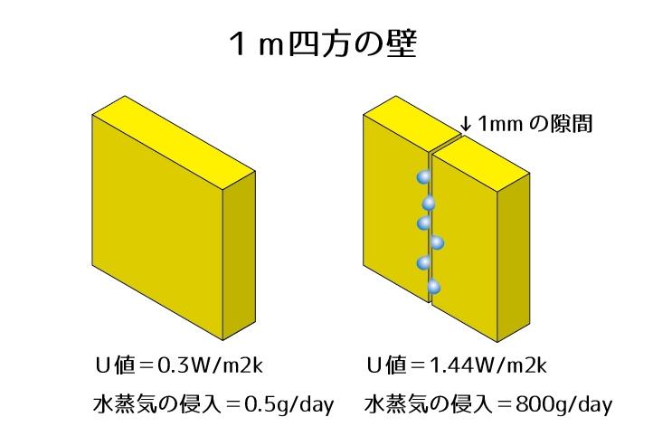kimitsu02