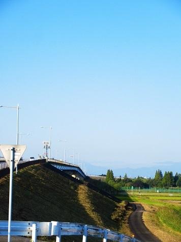 161103-201治水橋T(S)