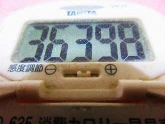 161105-291歩数計(S)