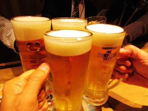 161104-002乾杯(S)