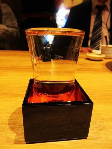 161104-005日本酒T(S)