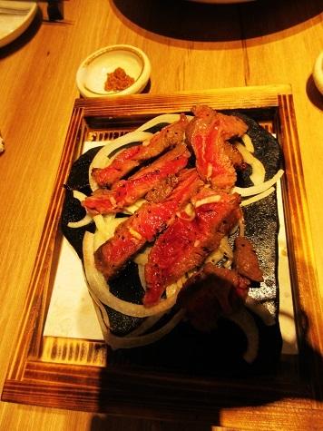 161104-008肉もありますT(S)
