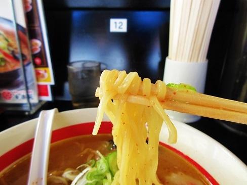 161106-107麺上げ(S)
