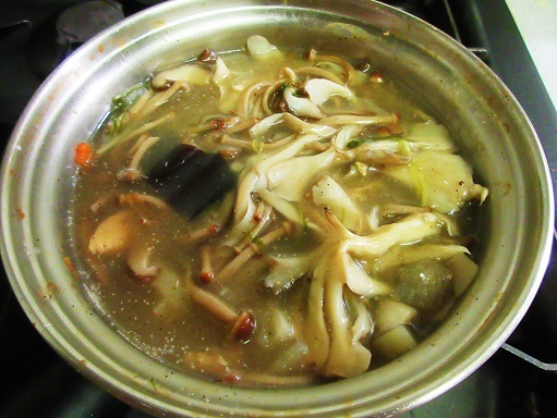 161106-221きのこ野菜餡(S)