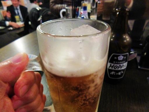 161111-003乾杯(S)