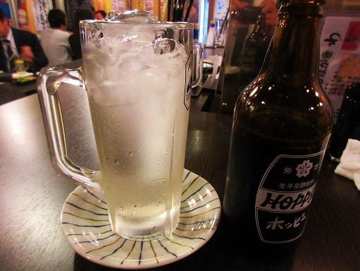 161111-005ナカお代わり(S)