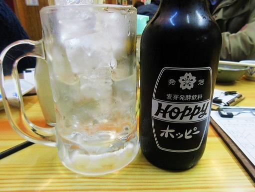 161111-022黒ホッピーセット(S)