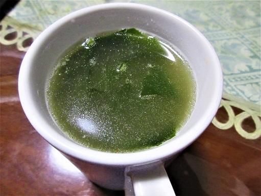 161119-007スープ(S)