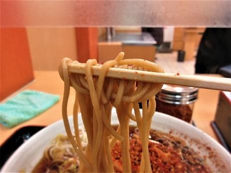 161119-106麺上げ(S)