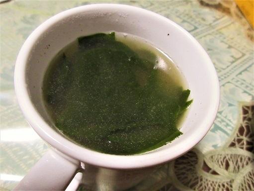 161120-009スープ(S)