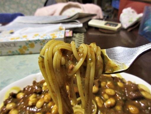 161120-218麺上げ(S)