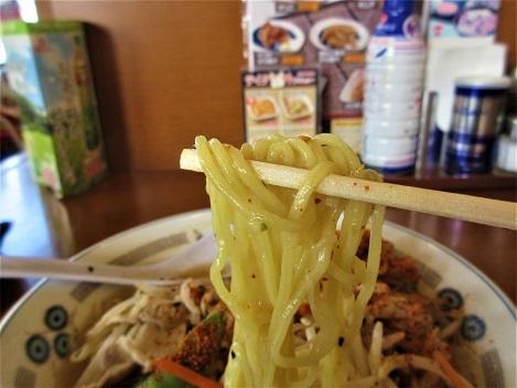 161120-106麺上げ(S)