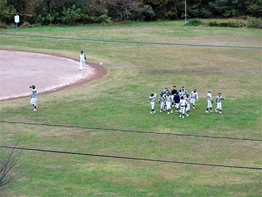 161123-202少年野球(S)
