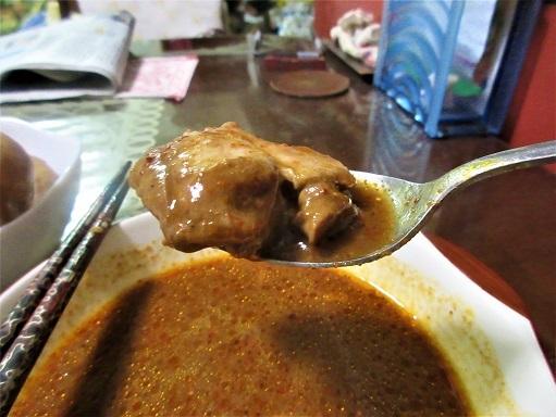 161204-208鶏肉(S)