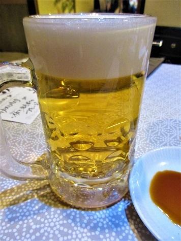 161207-002ビールT(S)