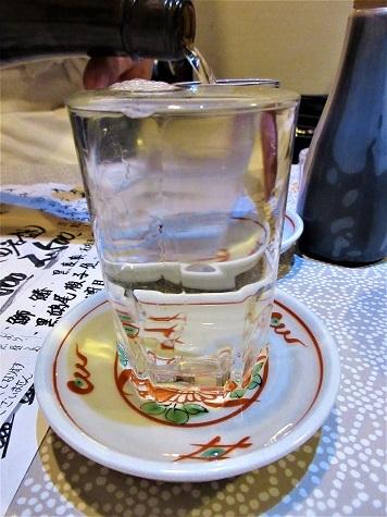 161207-005日本酒T(S)