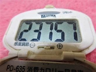 161210-291歩数計(S)