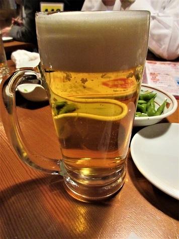 161209-004生ビールT(S)