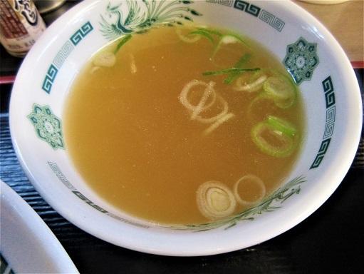 161210-107スープ(S)