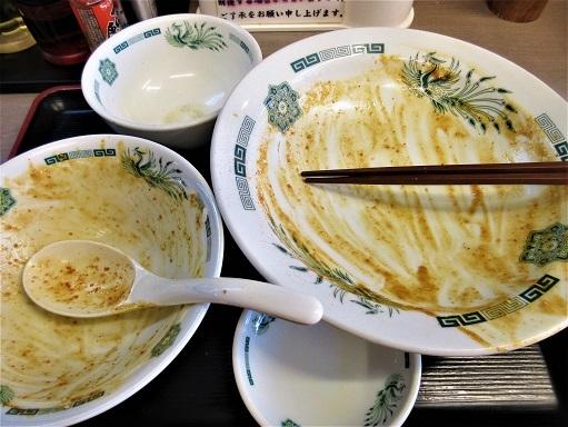 161210-110完食(S)