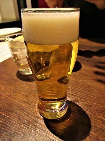 161217-203ビールT(S)