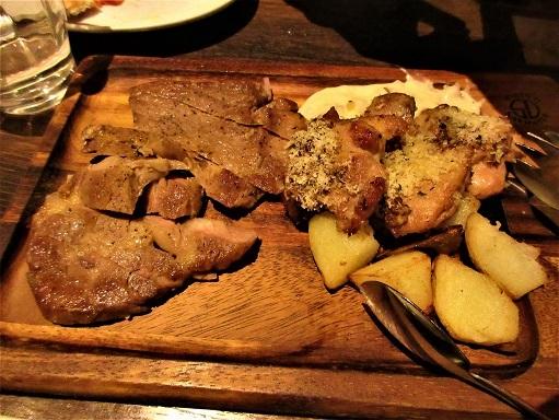 161217-209肉は2種類(S)