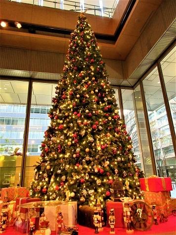 161217-220クリスマスツリー(S)