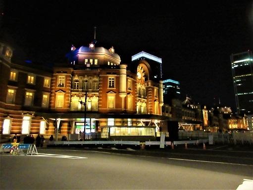 161217-223東京駅(S)