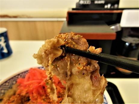 161218-105肉上げ(S)