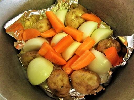 161224-211野菜セット(S)