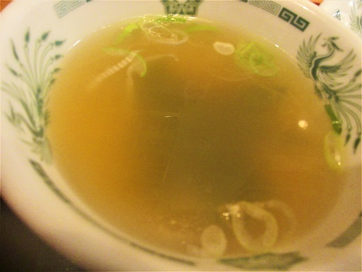 161225-106スープ(S)