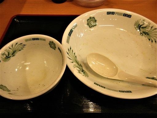 161225-110完食(S)
