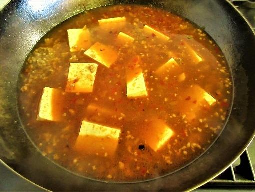 161225-214豆腐投入(S)