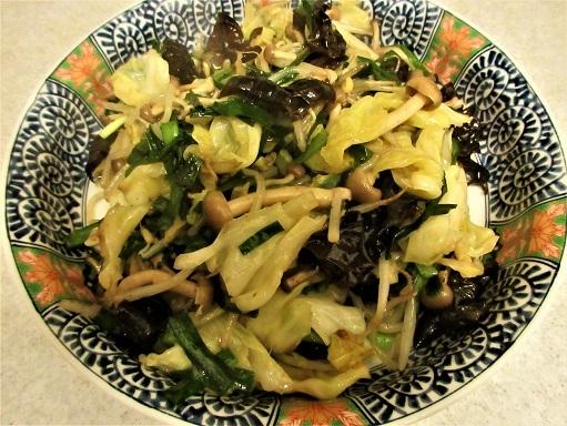 161225-223野菜炒め完成(S)